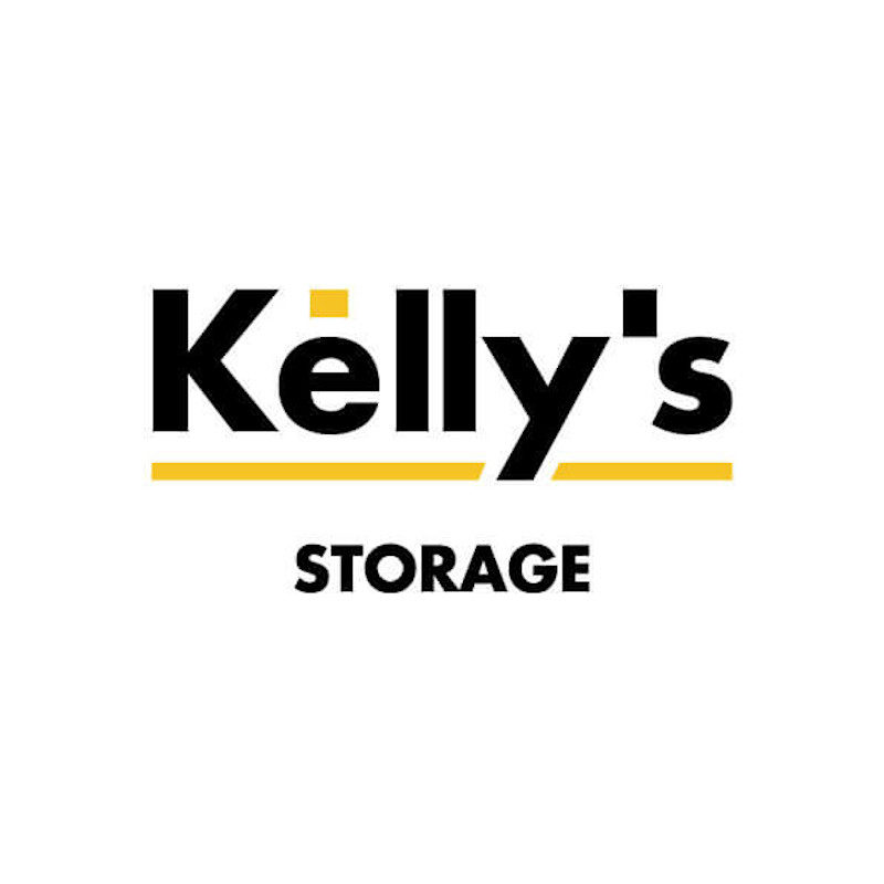 kelly-s-logo