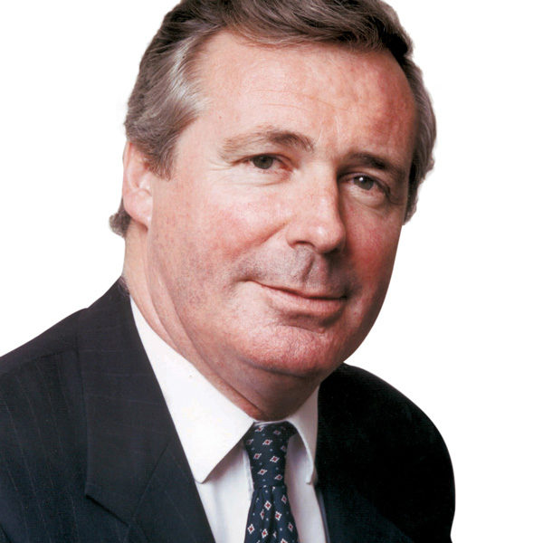 sir-paul-beresford-mp