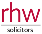 rhw solicitors, Guildford, are supporting Topic of Cancer